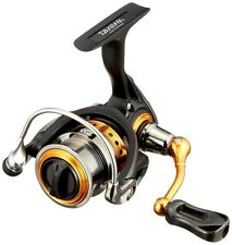 Daiwa Spinning Reel 16 IPRIMI 1003 (1000 sizes) For Fishing From Japan