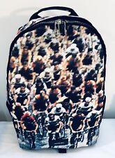 Paul Smith Men Backpack Bag Rucksack Cycling RRP£275