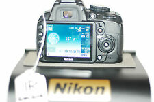 Bargain Used Nikon D3100 14MP Digital SLR Body + Warranty