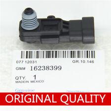 Fuel Pump Tank Vapor Vent (Evap) Pressure Sensor Fit Gm Evap Fuel Tank 96-07 (Fits: Isuzu)