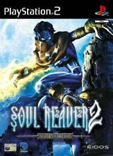 Soul Reaver 2 | PlayStation PS2 Used