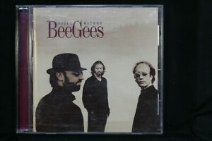 Bee Gees – Still Waters  - CD (C997)