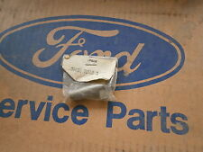 NOS GENUINE FORD SELECTOR LOCKING LEVER PAWL MK1 CAPRI