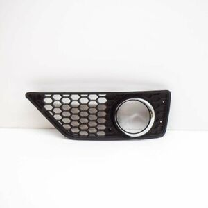 MERCEDES-BENZ S-CLASS W221 AMG Front Left Fog Grille A2218850553 NEW GENUINE