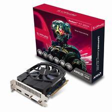 Sapphire Radeon R7 250X 2GB 128-Bit DDR5 GRAPHIC CARD
