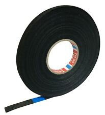 "TESA OEM Adhesive Cloth Fabric Interior Loom Wrapping Harness Tape 3/8"" x 82'"