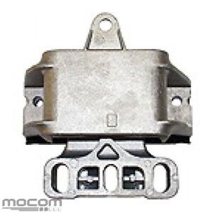 Motorlager Lager Motor Motorhalter links für VW Golf IV  4 Bora SDI TDI