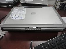 "Dell Precision M90 17"" Core 2 Duo 2GHz 4GB 120GB DVD/RW Wi-Fi  Gaming Laptop +AC"