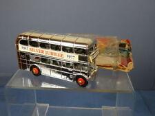 LoneStar Diecast Bus