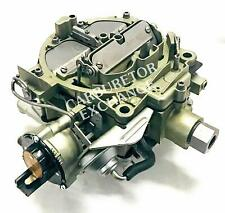 Volvo Penta Marine Remanufactured Rochester 4 Barrel Carburetor 5.7L OEM
