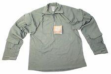BLACKHAWK! Medium ITS Tourinquets HPFU Combat Performance Shirt OD Green CRYE