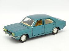 Dinky toys France SB 1/43 - Chrysler 180 1409