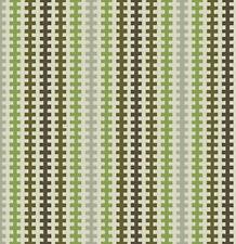 Parson Gray Seven Wonders Settler Fabric in Garden David Butler PWPG014