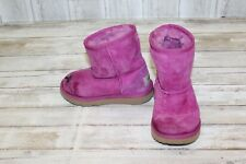 68068094b81 UGG Australia Boots US Size 9 Shoes for Girls for sale | eBay
