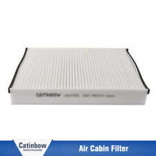 Carbon AC CABIN AIR FILTER fits Ford Escape Focus C-Max Transit Lincoln C36174