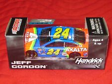 IC1361 ACTION 2015 1/64 JEFF GORDON AXALTA RAINBOW WARRIORS RETURN