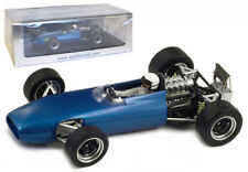 Spark Renault Diecast Racing Cars