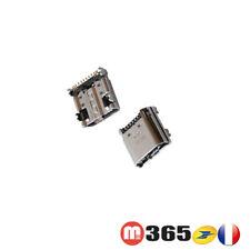 """CONNECTEUR DE CHARGE USB POUR SAMSUNG GALAXY TAB 4 7.0"""" I9200 T230 T231 T520"""