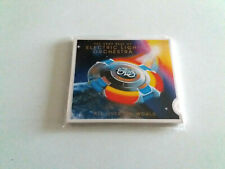 """ELECTRIC LIGHT ORCHESTRA """"THE VERY BEST OF ALL OVER THE"""" CD 20 TRACKS COMO NUEVO"""
