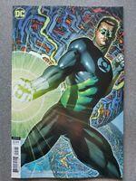⭐️ The GREEN LANTERN #5b (2019 DC Universe Comics) VF/NM Book