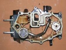O3W1759 2001 Evinrude 30 HP E30EL4SIC Engine Holder PN 5032681 Fits 2001