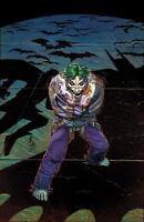 Dark Knight Returns: the Last Crusade: By Miller, Frank Azzarello, Brian Romi...