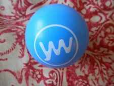 YW Stress Ball Squeezable Stress Reliever BRAND NEW