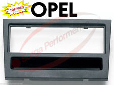 Radioblende OPEL Corsa C,Combo,Omega B,Astra G,Vectra B
