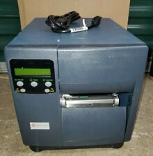 Datamax I-Class DMX-I-4208 4208 Thermal Label Printer