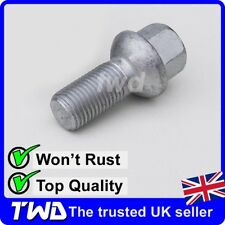 ALLOY WHEEL BOLT FOR MERCEDES BENZ VITO VIANO V-CLASS LUG NUT STUDS [MA25]