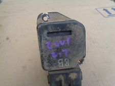 99 00 01 02 Toyota Tacoma 4 Runner 2.7 Air Flow Meter