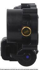 Fuel Injection Throttle Body Cardone 67-7003 Reman