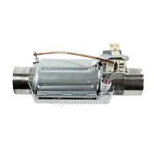 Smeg Dishwasher Heating Element Genuine Water Heater