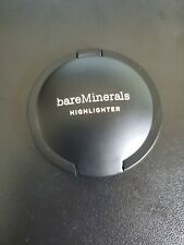 bareMinerals Endless Glow Highlighter FREE  Compact NEW Travel Size 3.8g/0.13oz