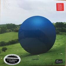 Big Blue Ball [LP] by Big Blue Ball (Vinyl, May-2008, Real World Records)