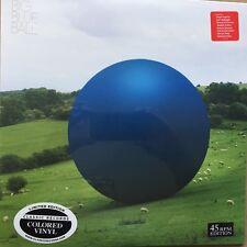 Big Blue Ball [LP] by Big Blue Ball (Vinyl, May-2008, Real World Records)