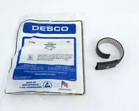 Desco 09041 Wristband Speidel Adjustable ESD Series 4 mm