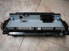 Genuine HP LaserJet P4014 P4015 P4515 P4510 Laser Printer Fuser Unit RM1-4554