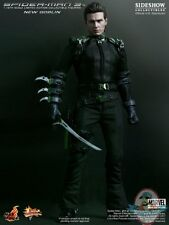 Spider-Man 3 1/6th scale New Goblin James Franco Hot Toys 12 inch Figure INSTOCK