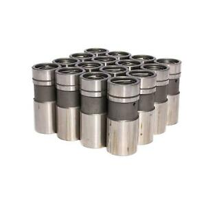 COMP Cams 832-16 High Energy Lifters, Hydraulic flat tappet, Ford, Set