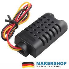 AM2301 DHT21 Temperatursensor Raspberry Pi Arduino (wie DHT22 für Außen)