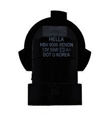 Headlight Bulb-Base Hella H83300092