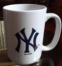 New York Yankees Coffee Mug - 15oz,New