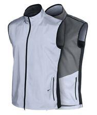 Nike Flash Reversible Men's Sleeveles Gilet - 531392 070