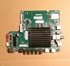 NEW! Haier Main Board Part # T.MS6488E.U733 50UG6550G T500QVN03.7