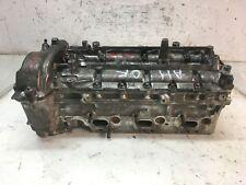 Zylinderkopf Mercedes Benz W211 E300 E320 C219 CLS 3,0 CDI 642.920 DE273273