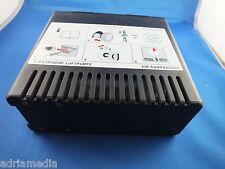 Mercedes Kompressor A0005830502  A W168 Vito 638 Viano 639 Vaneo 414 R230 R180