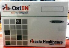B-OSTIN Granules Synthetic Biocompatible Bone Graft Substitute Sterilized 0.5CC