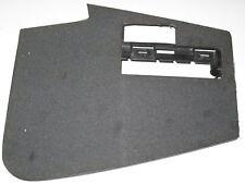 BMW E34 Auto Gear Lever Trim Bezel Frame Bracket RHD 51161964280