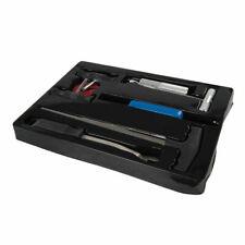 Silverline 554603 Kit d'Outils à Déposer